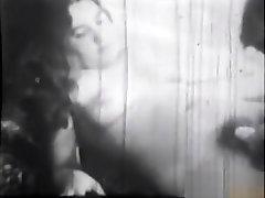 Exotic pornstar in fabulous straight, public adult clip