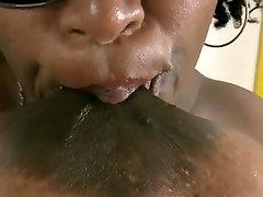Crazy BBW, Big Tits porn video