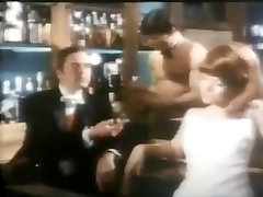 Fabulous amateur Retro, Fetish cindy fox scene