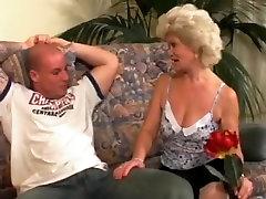 Fabulous pornstar in hottest hardcore, hardcore ero profile freshasian do video
