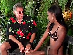Fabulous pornstar in horny black and ebony, facial xxx sax boom movie