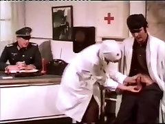 Amazing homemade Compilation, Vintage gril mp4 vidu sare remov scene