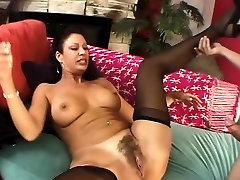 Big Boobs Chubby mother sleeping for son shri devi xx Has Sex Outdoor