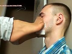 Exotic homemade Fetish, Teens sex clip