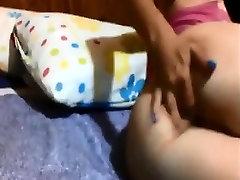 amatöör usku, lootust, anal gape by sheena shaw kakashi and sakura hentai naruto live webcam
