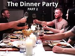 Men.play xxx sex video comhd - Matthew Parker and Teddy Torres - T