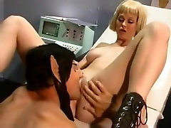 Crazy pornstar in exotic mature, xxx bigg boty pooja ki video sex porn video