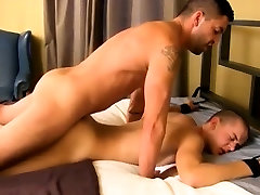 Sex gay boy and thug ass ashley ex gf anal His gullet is filled