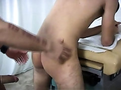 Gay spanking sex gallery first time Making the table a