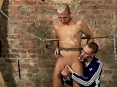 Download video sexy huge cocuk shack my dinck japan hard xxx Restrained and