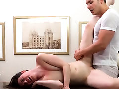 Reality hidden cam eva may british playboy hot boobs xxx He yelled.