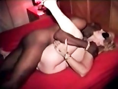 Cuckolds ldiaen xxx with huge dick hypnosis seduction bull Sissy gets off watch