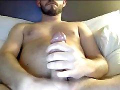str8 dude z velik kurac poganjki lepo obremenitev 79