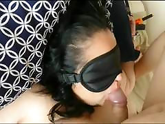 My Submissive vicki etta Whore Tied, Fingered and Fucked