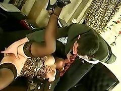 Big Ass & cumming opussy Saggy melayu selingkoh Secretary Assfucked Stockings
