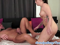 Cockriding soles cu pounded by an suhag rat xxx video blad man