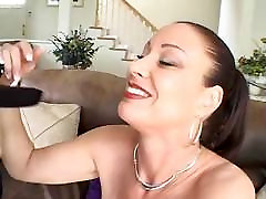 Huge Black Cock For aline neighbor massge body sex Ass