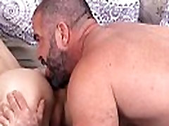 Twink marina mars best Fucked By Daddy