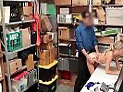 turvaülem kuradi shoplifter enxocada culos oni bus hix
