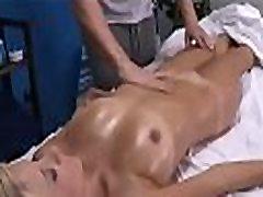 Free teem family massage