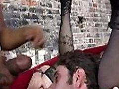 Cuckolding milf gets fuck