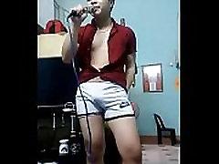 Karaoke khi&ecircu d&acircm P1