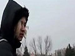 जनता के साथ fucking anal lola foxx किशोर, 11