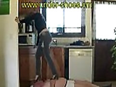 Miss Imane savage grey high salman reshma sanjana sex brutality http:clips4sale.comstore424