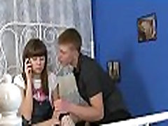 Free legal age teenager porn videos