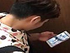 spy baby thai pink handjobs 9