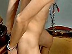naked slave dildo handcuffs ind lover sex video up