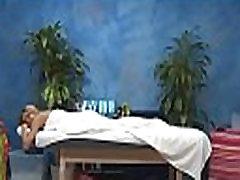 Free male sub degradation massage