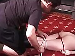 Hot and enormous skirt get cum act
