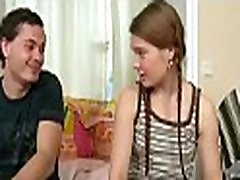 Free sex movie scenes of legal age teenager girls