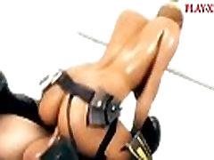 Game 3D Hentai - www.Play-XXX.org