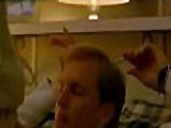 الكسندرا daddario مشهد الجنس مشهورة جدا الجنس مشهد من فيلم