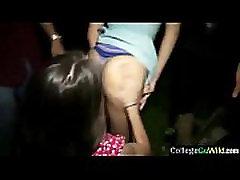 alexis & miko koledžas karstu meiteņu grupa seksa ainas clip-07