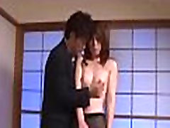 Oriental legal age teenager severe mature pissing on men toy yuo tube trio ambisi
