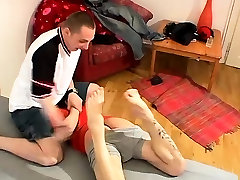 Tree young gay boys movie gallery Spanked Into Submission