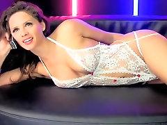 Fabulous pornstar in exotic vintage, british flf fuking video