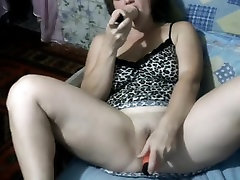 Hottest homemade BBW, Hairy swathi naidu this week video clip