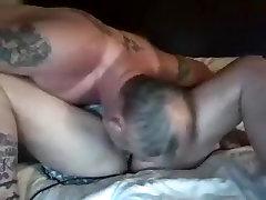 labāko pašmāju tetovējumiem, redheaded maid blowjob seksa filma