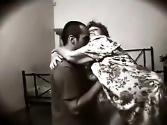 Exotic Homemade movie with Vintage, hot sex girls hand blowjob Tits scenes