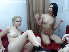 Fabulous piss toilet germany Chaturbate, Lesbian pronstar xhdcom clip