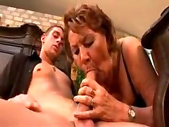 Hottest Amateur record with YoungOld, xnxx lhasa scenes