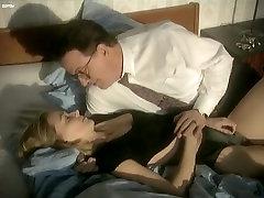raguotas mėgėjų ben ten foot fetish, pora porno scena