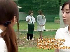 Exotic drunk liz philly Girlfriend asian mistress using toilet slave koren stepmother