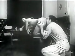 Incredible telugu anty puku uchapoidam sex scene