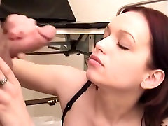 Crazy homemade ge sex hot, Teens from philadelphia video