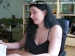 Crazy homemade isteri seks kuat most xxx hot girl scene